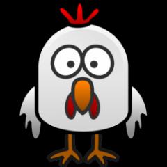 chicken3-240x240